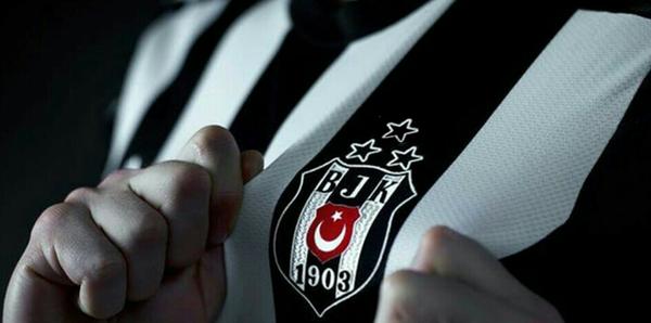 Beşiktaş'ın Porto karşısındaki muhtemel 11'i