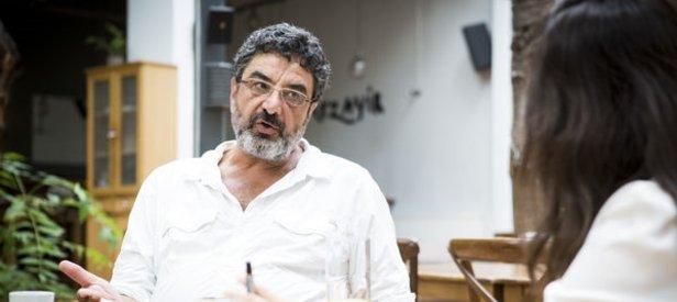 Birgün yazarı Cebenoyan: PKK bir ölüm makinesi