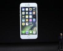 iPhone 7nin özellikleri neler?