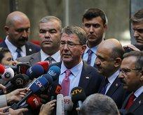 ABD: Türkiyenin katılmasını istiyoruz