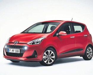 Hyundai'den yeni yatırım