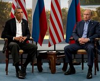 Rusya: ABD sözünü yerine getirsin