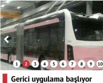 Birgün'den 28 Şubat kafası skandal haber