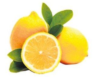 10 besin karaciğer yağı erisin
