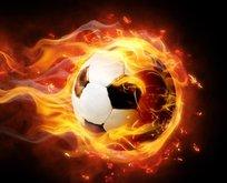 Yabancı futbolcu sınırlaması hakkında açıklama