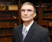 Aziz Sancar-AGT lider yetiştiriyor