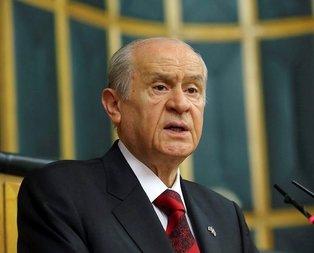 Türk milleti yeni bir zafere yakında imza atacaktır