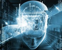 ABD'de yapay zeka tartışması