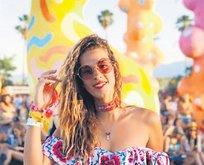 Festival gibisin katılmak istiyorum
