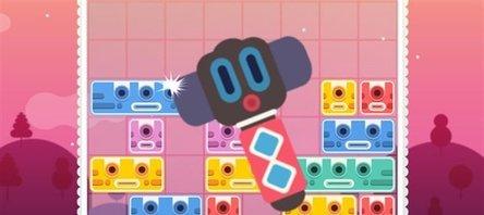 Yerli tetris en iyi oyunlar arasına girdi