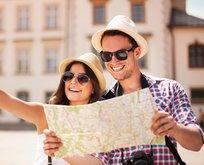 Turizm devrimi