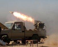 Amerikalı komutan: Musul operasyonu haftalarca sürebilir