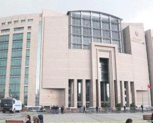 Şikede kumpas davası kabul edildi