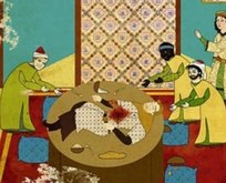 Osmanlı döneminden tüyler ürperten olaylar!