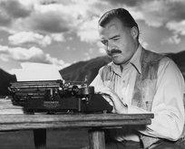 ABDli ünlü yazar Rus ajanı çıktı