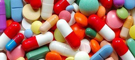 Gereksiz antibiyotik kullanımına son!