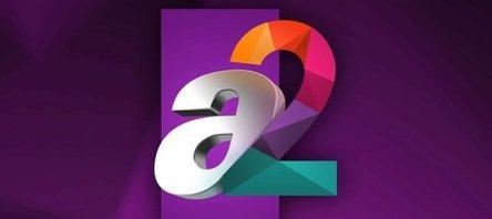 A2 kanalı nasıl izlenir? İşte A2nin frekansı