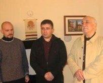 Atalay Demircinin serbest kalmasına itiraz reddedildi